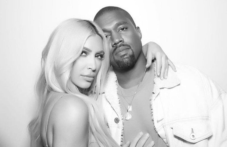 Η Kim Kardashian και ο Kanye West χωρίζουν μετά από 6 χρόνια γάμου