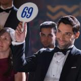 Το Netflix και η Warner Bros είναι έτοιμοι να συμφωνήσουν για την 6η σεζόν του Lucifer