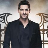 Lucifer: H σειρά ίσως να μην τελειώσει στην 5η σεζόν!