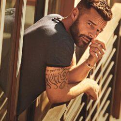 Ricky Martin: «Ένιωσα ελεύθερος, μόνο όταν είπα ότι είμαι gay»