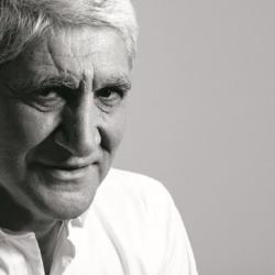 Παναγιώτης Γιαννάκης: «To 1987 έκανε τους Ελληνες να πιστέψουν πως τα πάντα γίνονται»