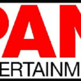 Panik Entertainment Group: Πρώτη με 7,3 εκατομμύρια μεταδόσεις στο ραδιόφωνο