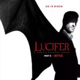 Ανακοινώθηκε η ημερομηνία της 4ης σεζόν του Lucifer και κυκλοφόρησε το πρώτο της teaser