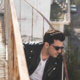 Θοδωρής Φέρρης: Backstage από το νέο του clip - Συμπρωταγωνίστριά του η Αλεξάνδρα Παναγιώταρου