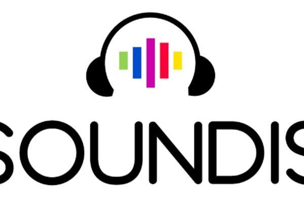 18 ραδιόφωνα περιλαμβάνει η NEA πλατφόρμας SOUNDIS.