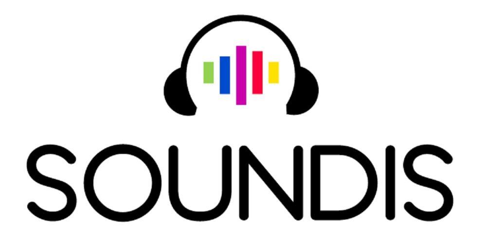 Soundis.gr: H νέα ψηφιακή πλατφόρμα του Antenna Music