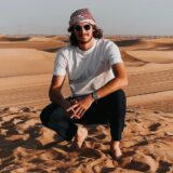 Στέφανος Τσιτσιπάς: «Δεν παραβίασα κανένα πρωτόκολλο για τον κορωνοϊό στο Ντουμπάι -Υπάρχει και ζήλια»