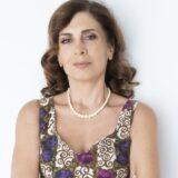 Κατερίνα Διδασκάλου: «Για να μην ξεχνιούνται τα θύματα και μένουν σαν απλές ειδήσεις»