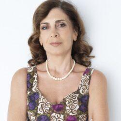 Tα νεότερα για την κατάσταση της υγείας της Κατερίνας Διδασκάλου μετά την περιπέτεια της με τον κορονοϊό