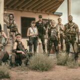 Army of the Dead: Kυκλοφόρησε το trailer της ταινίας του Netflix