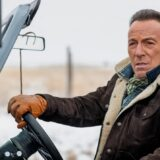Πρόστιμο 500 δολαρίων στον Bruce Springsteen