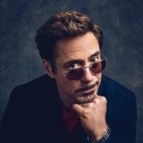 Δύσκολες ώρες για τον Robert Downey Jr.