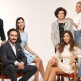 Τα Καλύτερά Μας Χρόνια: Ο Γιάννης Χριστοδουλόπουλος υπογράφει το soundtrack της σειράς