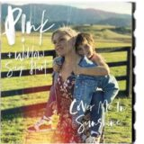 P!nk + Willow Sage Hart | Cover Me In Sunshine | Μόλις Κυκλοφόρησε!