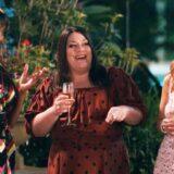 Sweet Magnolias: Η σειρά του Netflix που έχουν λατρέψει όλες οι γυναίκες!