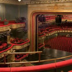 Λεωφορείο ο Πόθος: Ακρόαση από το Εθνικό Θέατρο για τις ανάγκες νέας παραγωγής