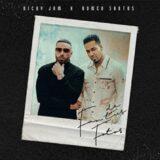 Nicky Jam & Romeo Santos | Fan de tus Fotos | Νέα hot συνεργασία!