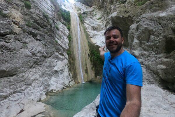 Το Happy Traveller ταξιδεύει στη Λευκάδα | Β΄ μέρος