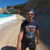 Το Happy Traveller ταξιδεύει στην Λευκάδα