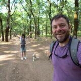 To Happy Traveller ταξιδεύει στην Ηλεία Μέρος Α