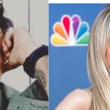 Ο γιος του Σπύρου Πώρου είναι ζευγάρι με την κόρη της Heidi Klum!