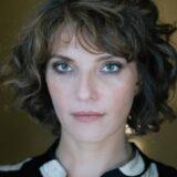 Η πρώτη δήλωση της Έρις Κύργια ως διευθύντρια του Εθνικού Θεάτρου