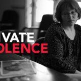 """""""Πίσω από την κλειστή πόρτα/Private Violence"""", ντοκιμαντέρ για την ενδοοικογενειακή βία"""