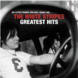 White Strips | The White Stripes Greatest Hits | Μόλις Κυκλοφόρησε!