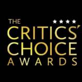 Οι υποψηφιότητες για τα Critics' Choice Awards: Απόλυτη κυριαρχία του Netflix
