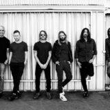 Foo Fighters | Medicine at Midnight | Μόλις Κυκλοφόρησε!