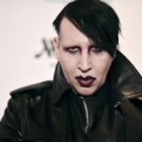 «Ο Marilyn Manson με κακοποιούσε για χρόνια»
