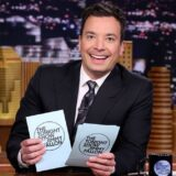 Επτά χρόνια «The Tonight Show» με τον Jimmy Fallon