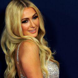 Έγκυος στο πρώτο της παιδί η Paris Hilton!