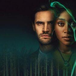 Behind Her Eyes: Ο σκηνοθέτης της σειράς του Netflix μιλάει για το σοκαριστικό φινάλε της