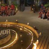 Survivor: Αυτή είναι η σύνθεση των δύο νέων ομάδων