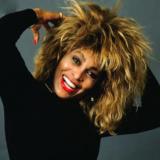 Κυκλοφόρησε το trailer του HBO για το ντοκιμαντέρ της Tina Turner