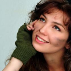 Thalia: Η «Μαρία της Γειτονιάς» έγινε 50 χρονών και εντυπωσιάζει