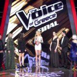 Το λάθος της παραγωγής του The Voice και ο λόγος που είδαμε 9 παίκτες στον τελικό