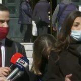 Στον Εισαγγελέα οι δικηγόροι του Νίκου Σ. για την υπόθεση Λιγνάδη