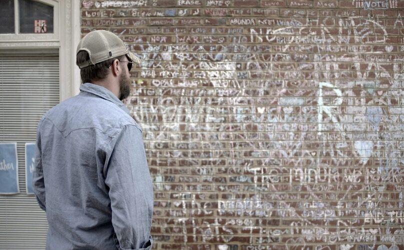 Θεωρίες Συνωμοσίας: Τζορτζ Σόρος | Ντοκιμαντέρ σε Α' Τηλεοπτική Μετάδοση