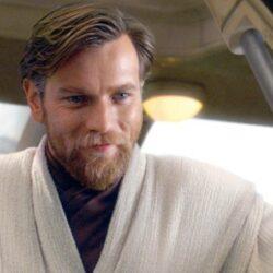 Ο Ewan McGregor για τον ρόλο του ως Halston