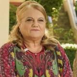 """Ελένη Καστάνη: """"Δεν χτυπάει το τηλέφωνο μου πια για σίριαλ"""""""