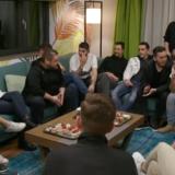 Οι 24 διαγωνιζόμενοι του MasterChef μπήκαν στο σπίτι | Η πρώτη αντίδρασή τους