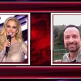 Η εμφάνιση του Γιώργου Λιανού στον τελικό του The Voice και το spoiler που ζήτησε ο Σάκης Ρουβάς για το Survivor