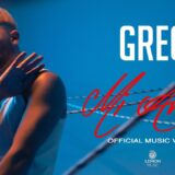 Mi Amor: Κυκλοφόρησε το νέο hit του Greg!