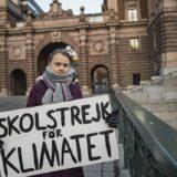 Η γενιά της Greta: Ντοκιμαντέρ εμπνευσμένο από την ακτιβίστρια Greta Thunberg