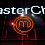 Αυτός είναι ο τρόπος με τον οποίο οι παίκτες του MasterChef θα διεκδικήσουν τη θέση τους στο σπίτι