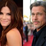 Η Sandra Bullock και ο Brad Pitt για πρώτη φορά μαζί σε ταινια της Sony!