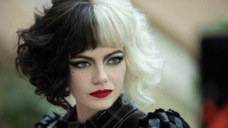 """Κυκλοφόρησε το πρώτο trailer της ταινίας """"Cruella"""" με πρωταγωνίστρια την Emma Stone και σάρωσε"""