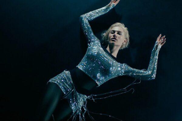 Έλενα Τσαγκρινού – El Diablo: To video της Κύπρου για την Eurovision τώρα και στο YouTube
